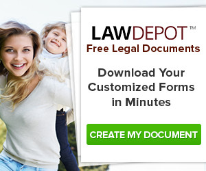 Rental Forms from Law Depot